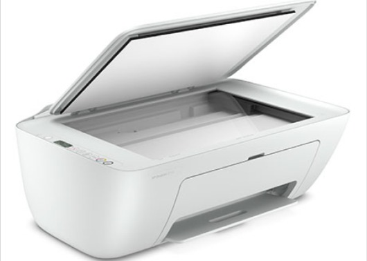 HP Urządzenie DeskJet 2720