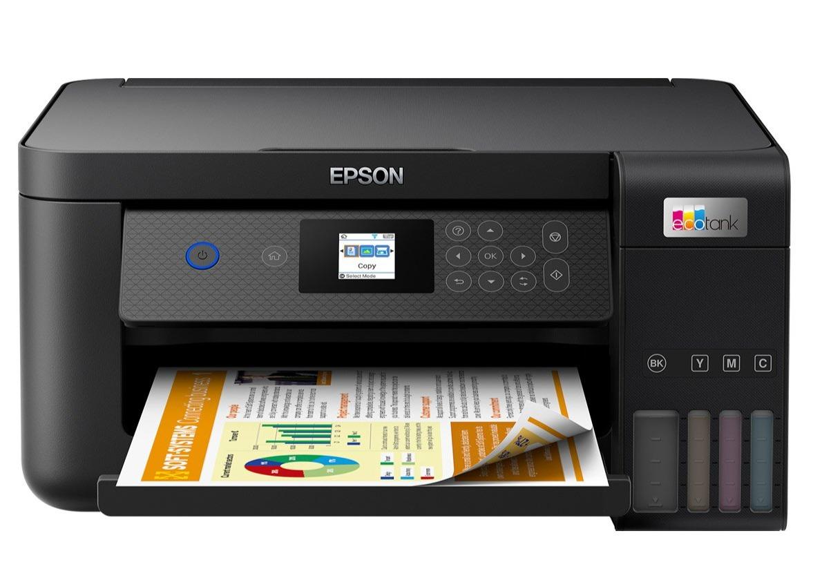 Epson EcoTank L4260