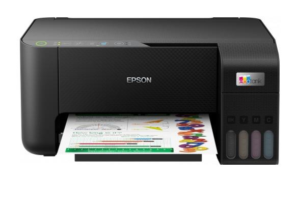 Epson urządzenie EcoTank L3250